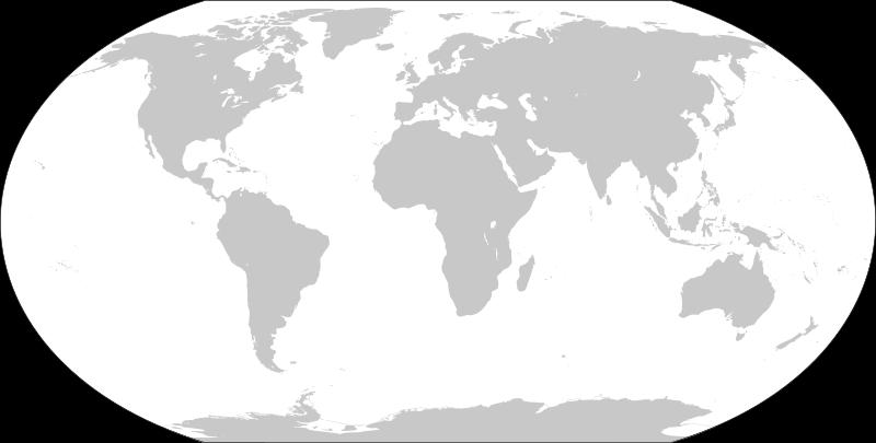 Jyxuvawaky world map centered. Europe clipart country europe