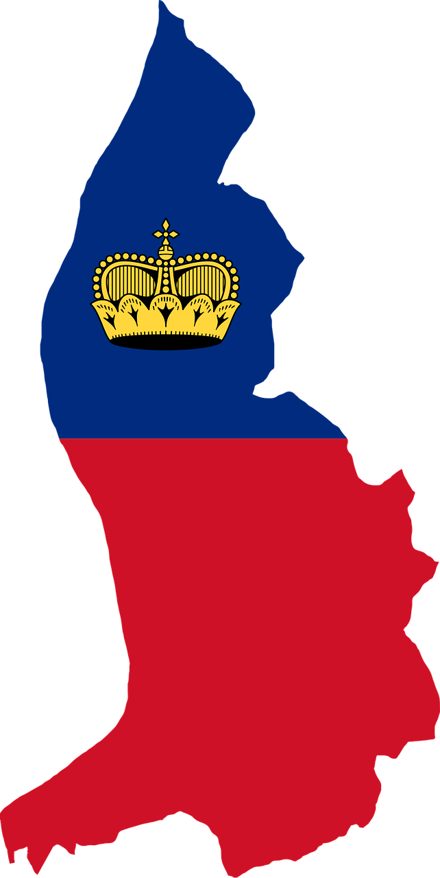 Liechtenstein png image picpng. Europe clipart country europe