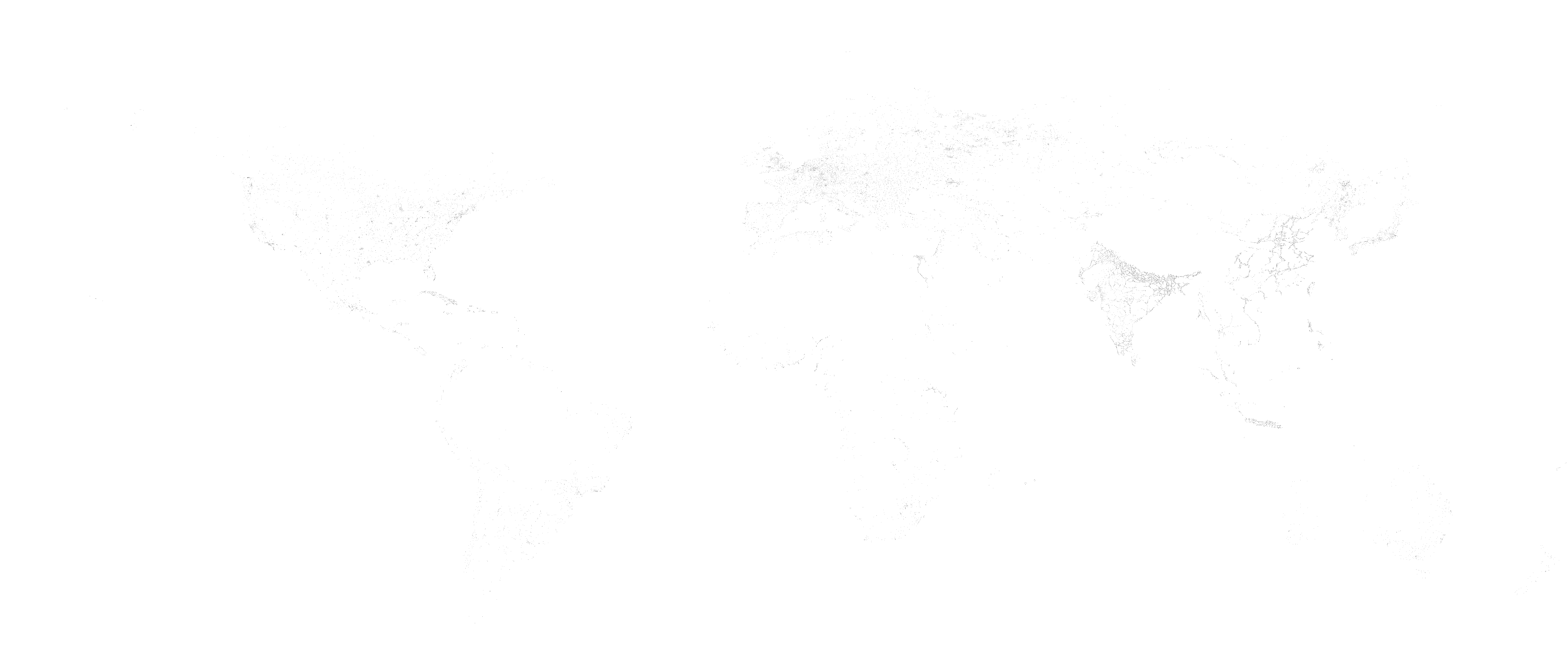 Europe clipart country europe. Map of world high