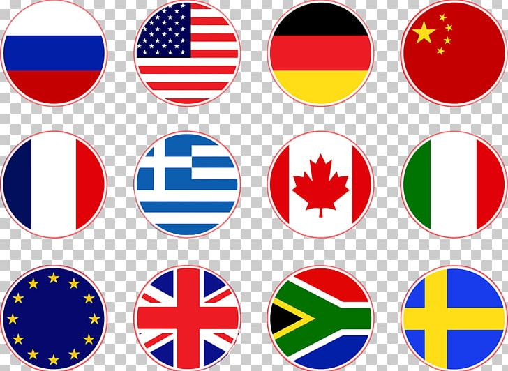 Europe clipart country europe. European union united states