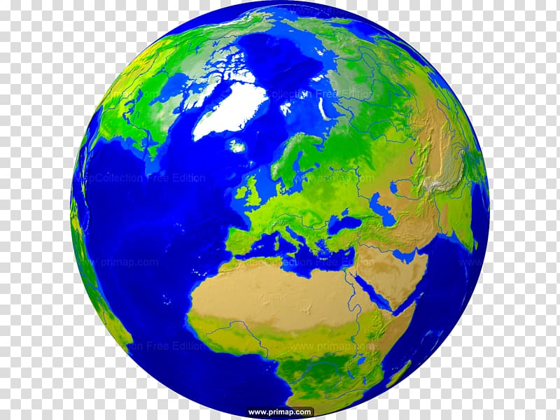 Europe clipart earth planet. Globe world map transparent
