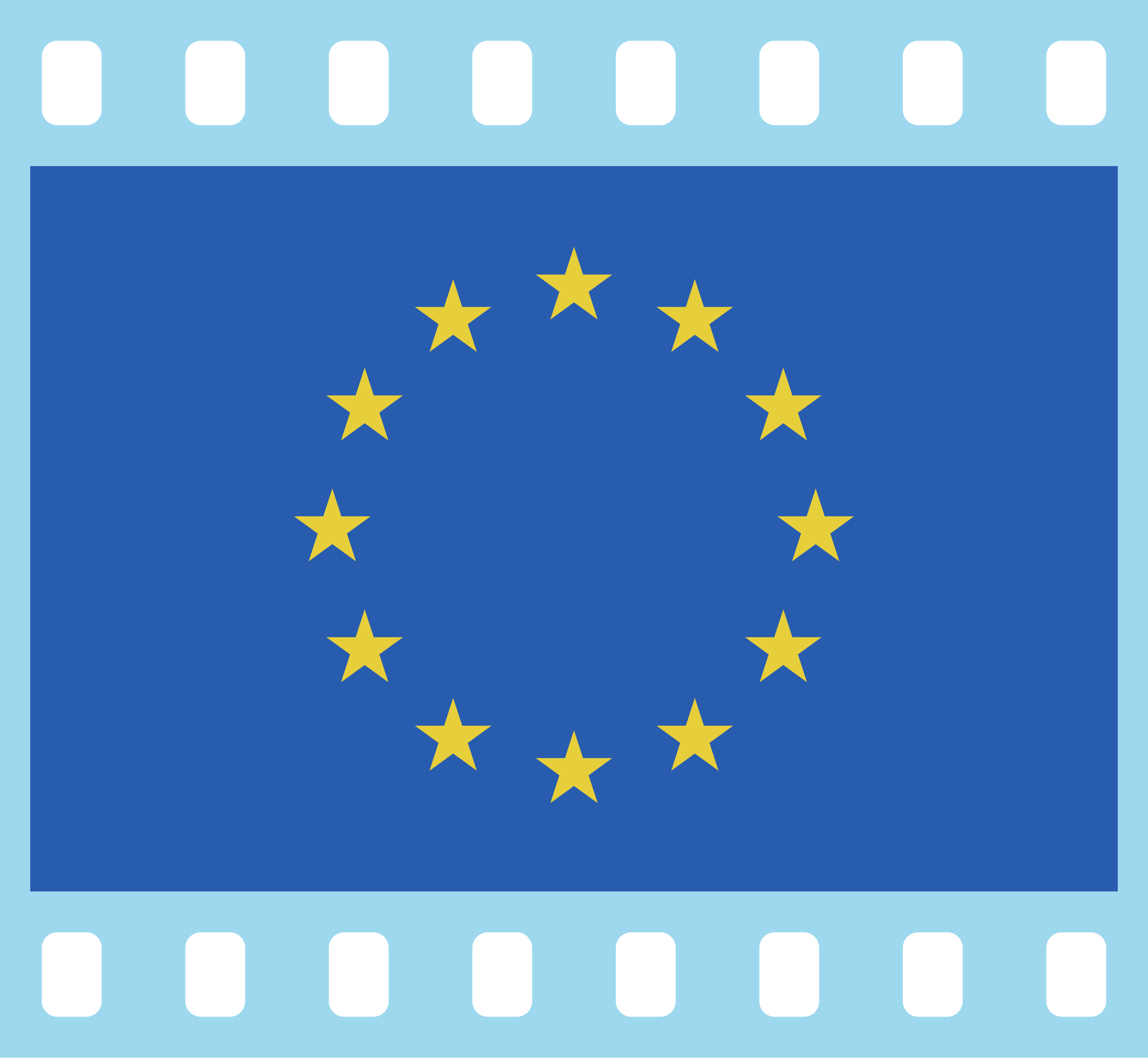 Of in a mm. Europe clipart flag europe
