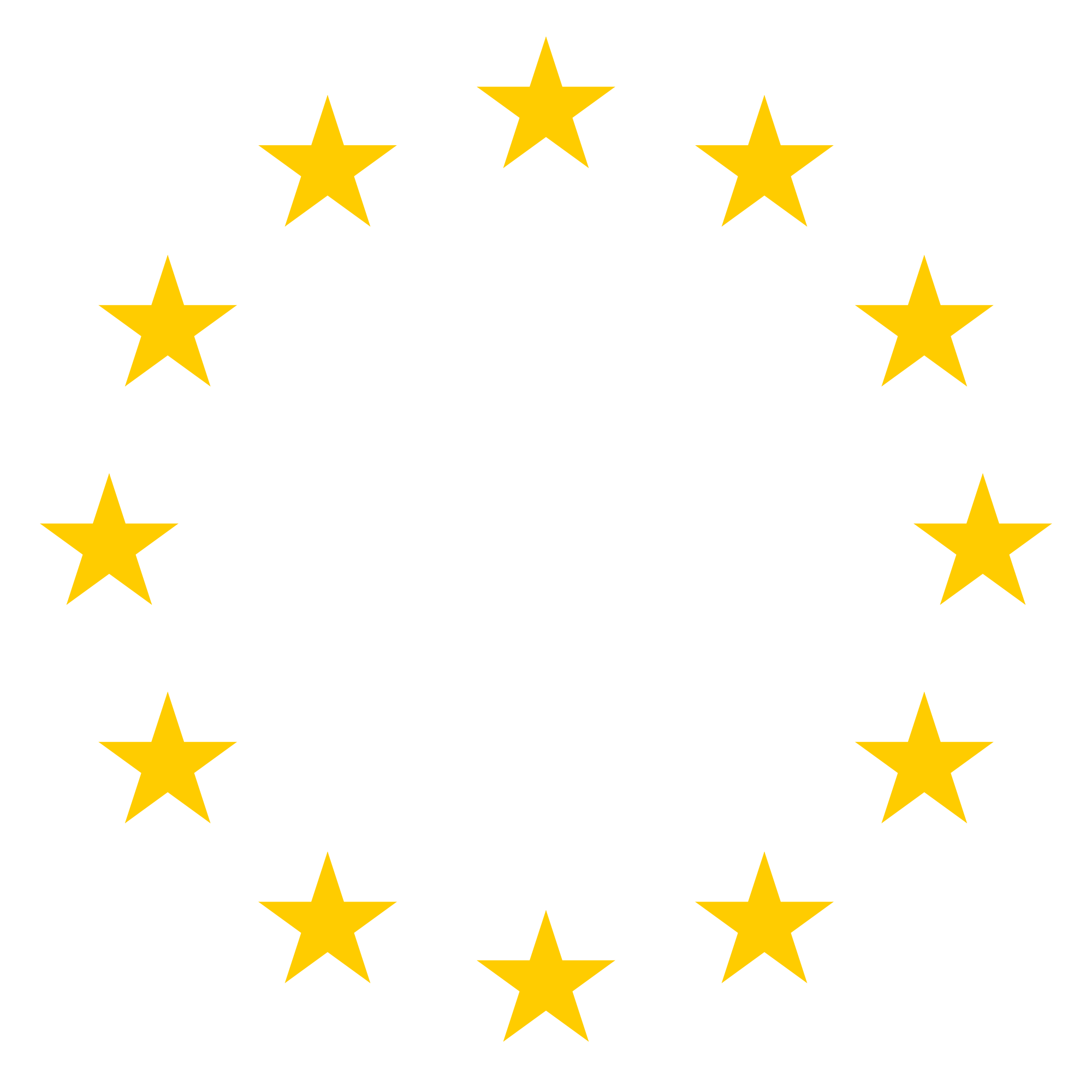 Europe clipart flag europe. File european stars svg