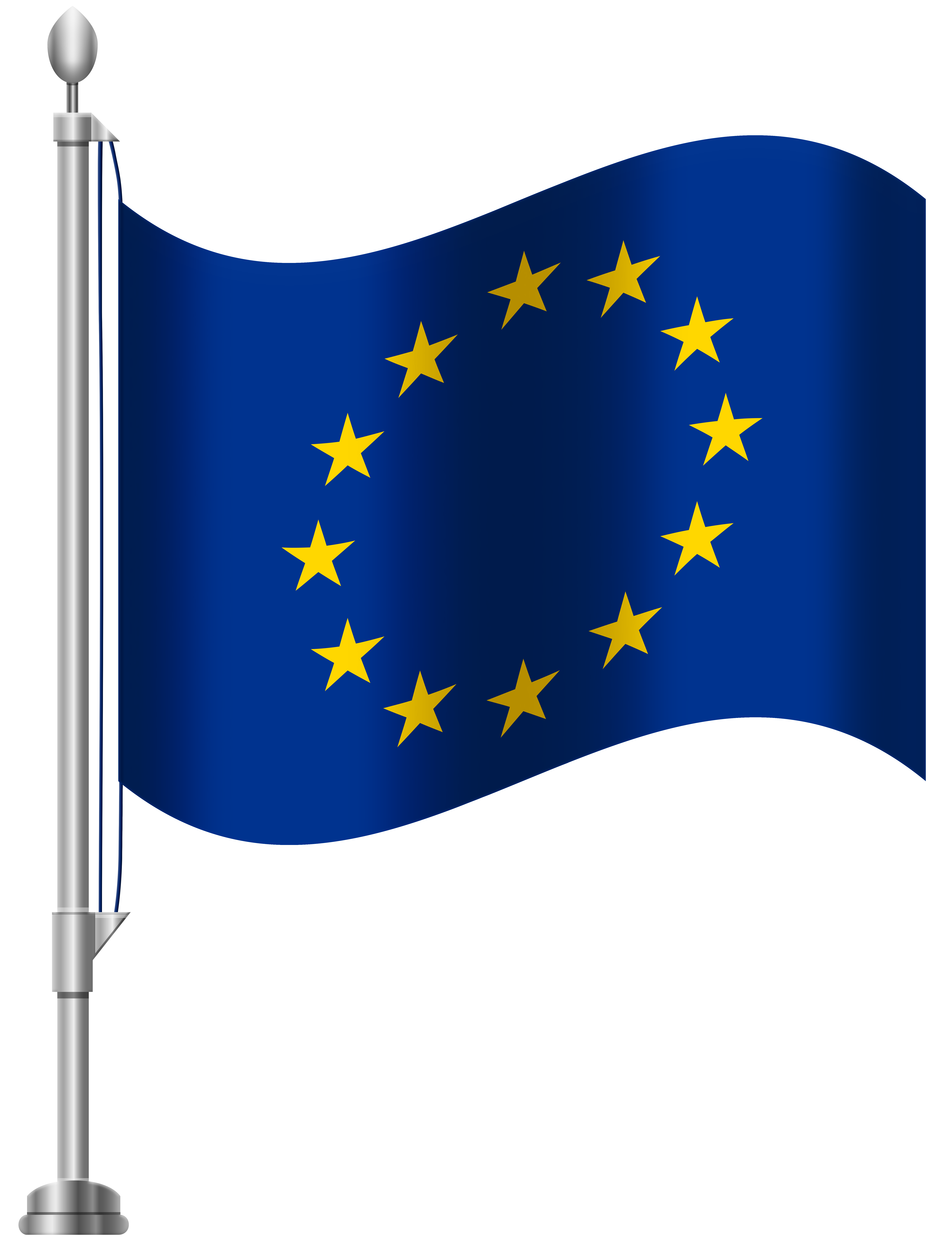 collection of high. Europe clipart flag europe