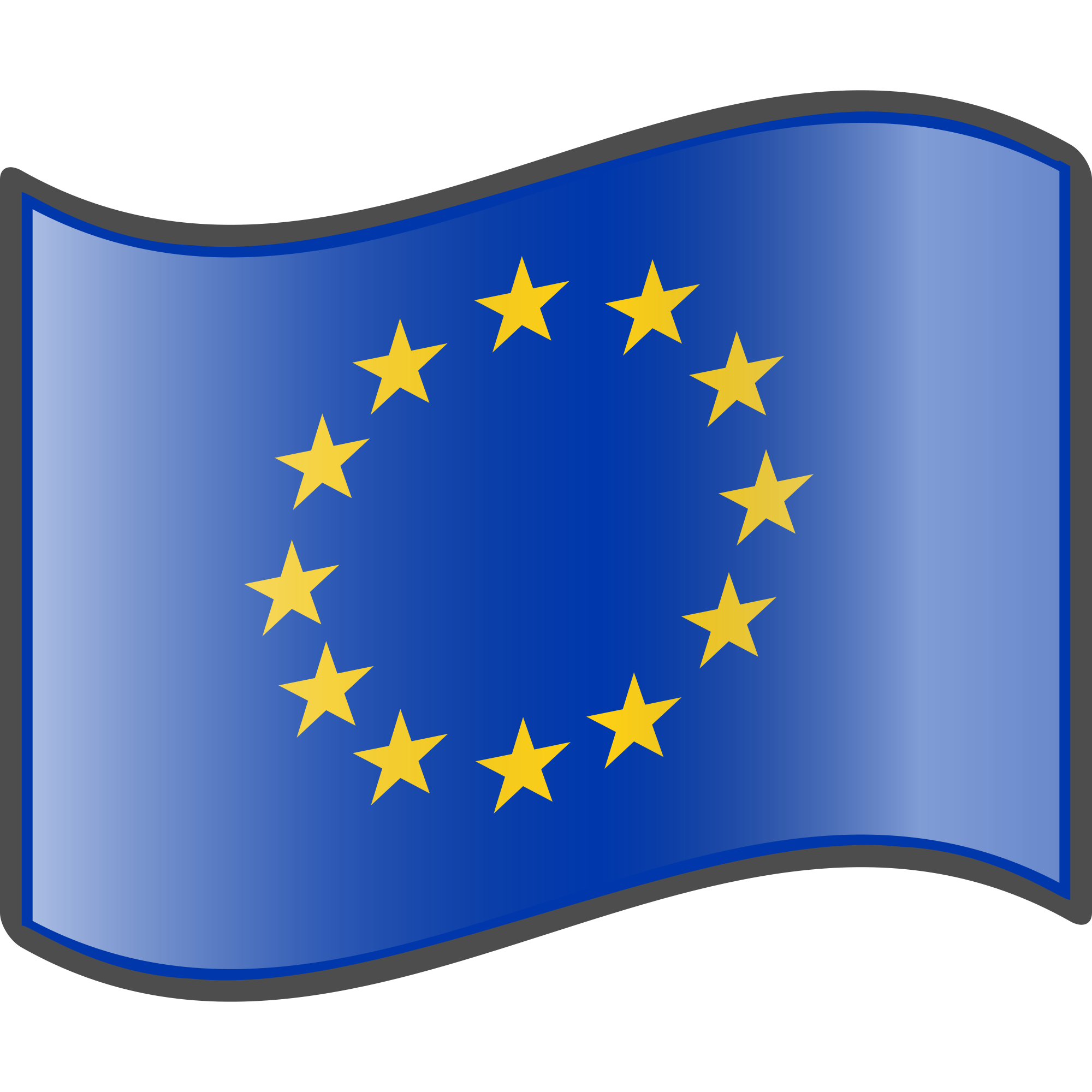 Europe clipart flag europe. File nuvola svg wikimedia