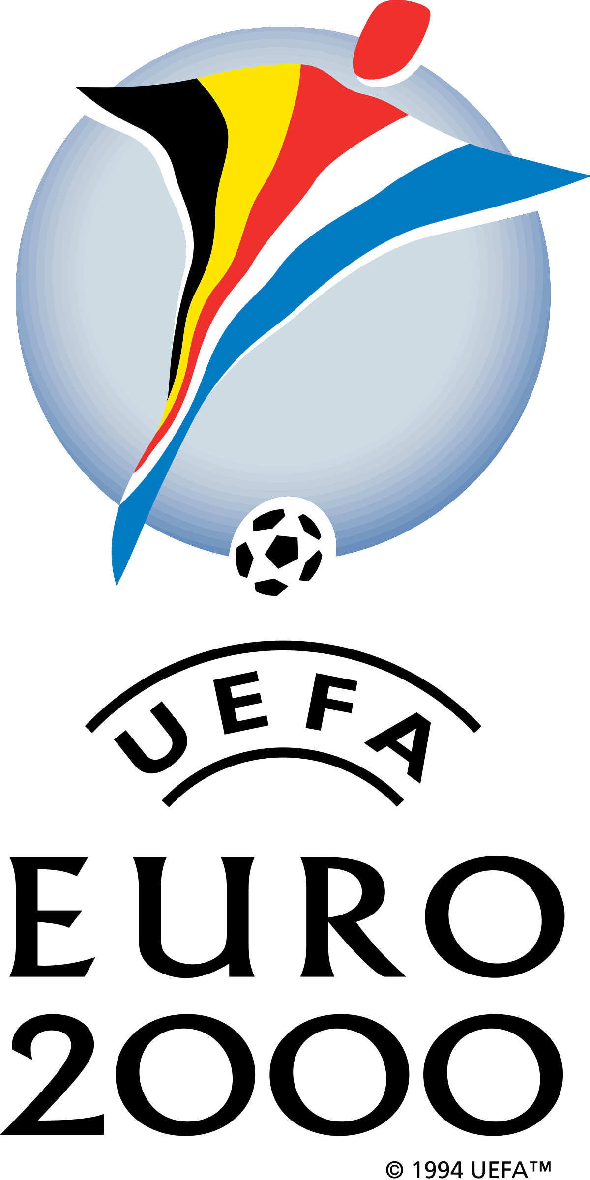 Europe clipart french building. Uefa euro wikipedia