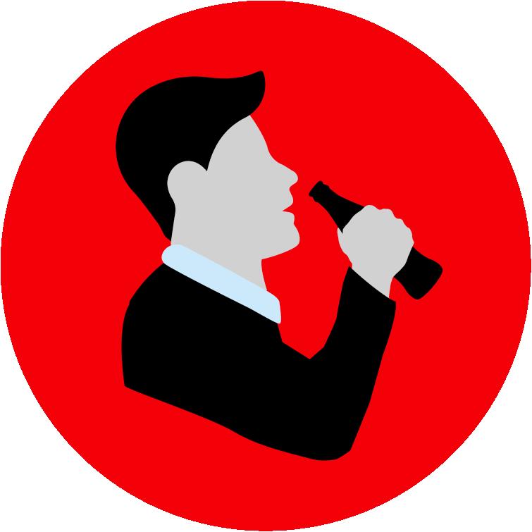 Movie clipart coke. Coca cola european partners