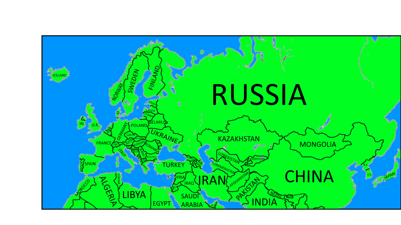 Europe clipart game. Category map mrket me
