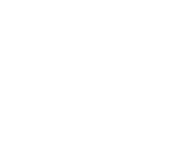 Europe clipart heart. White clip art at