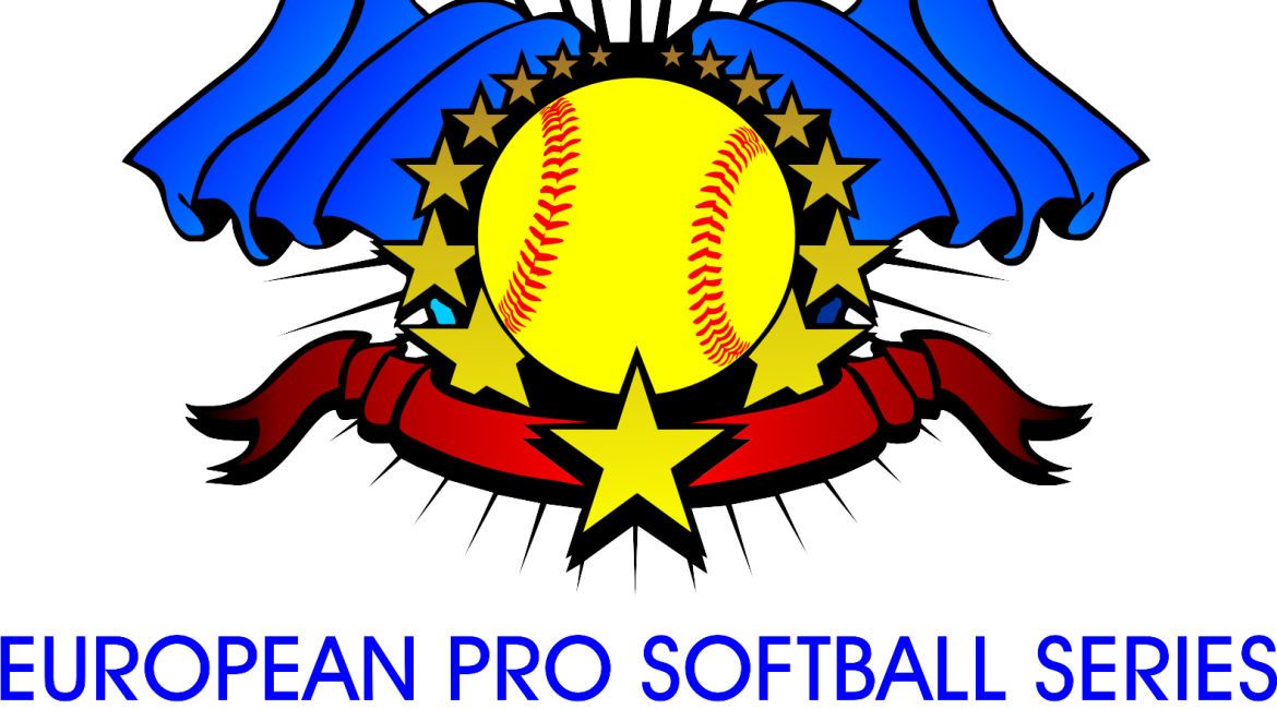 Usssa pride travels to. Europe clipart history european
