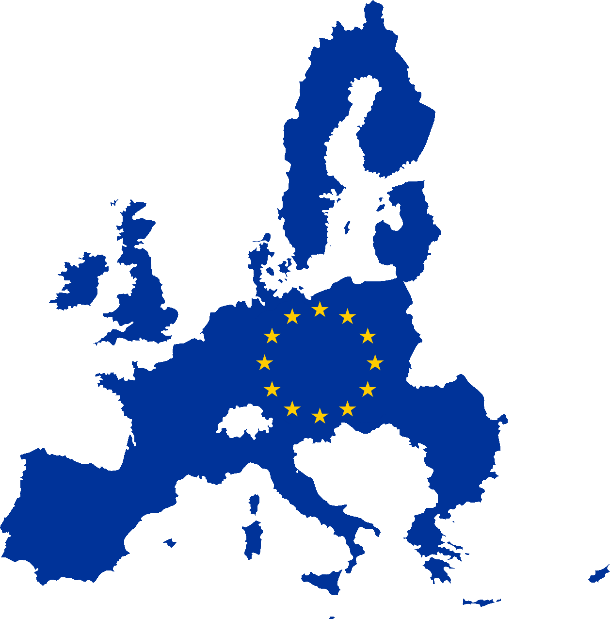 Europe clipart history european. The of union by