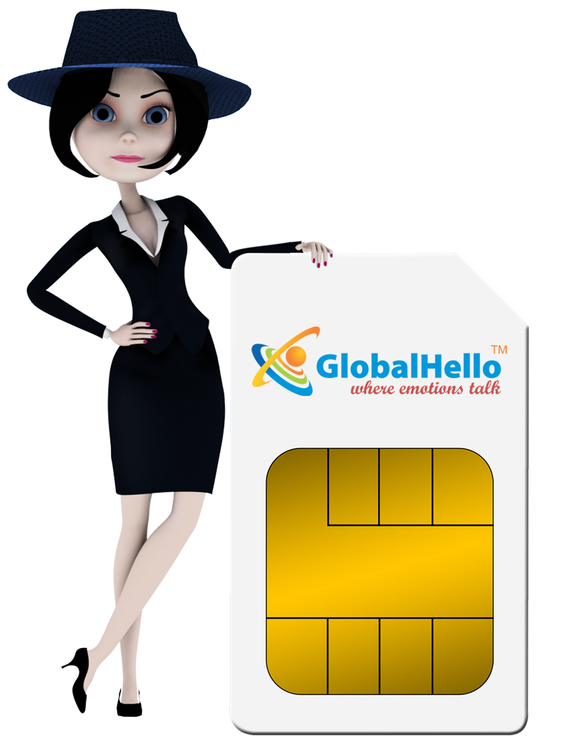Europe clipart international travel travel. Prepaid sim card global