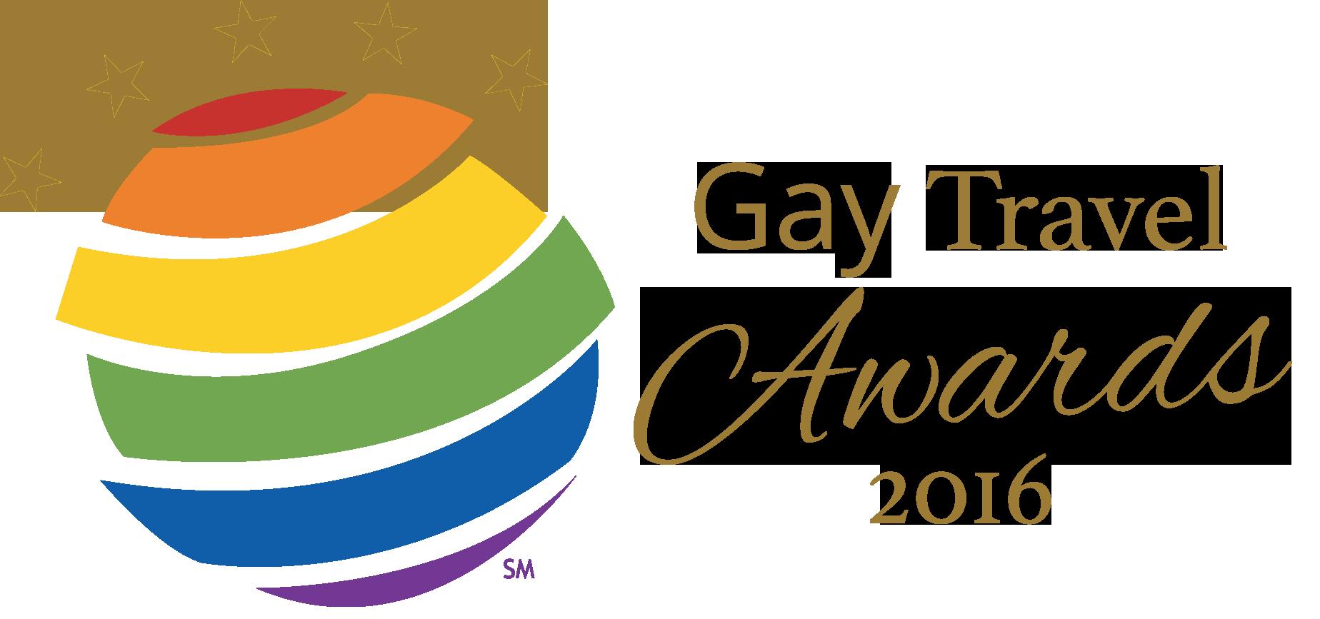 Europe clipart international travel travel. Gay history art tours