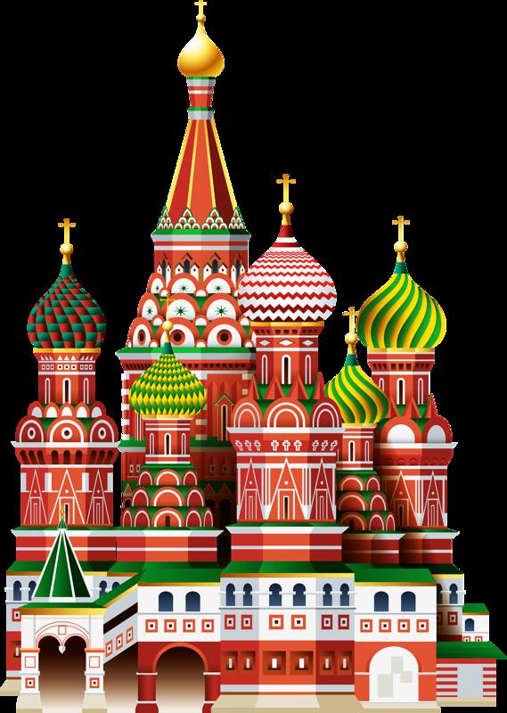 Europe clipart landmarks.  png pinterest illustration