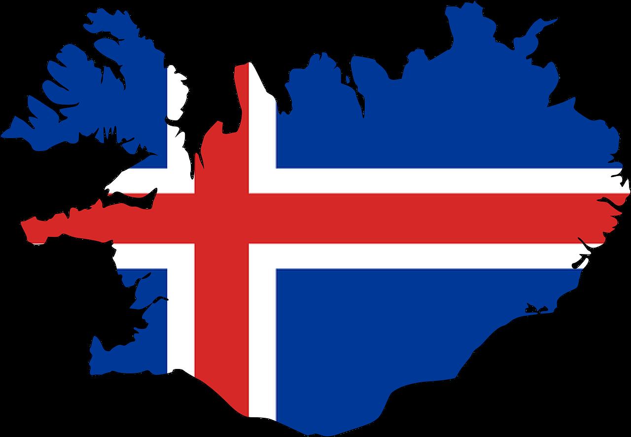 Europe clipart landmarks. Destination landmannalaugar hut in