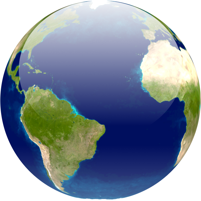 Free planet icon download. Europe clipart logo earth