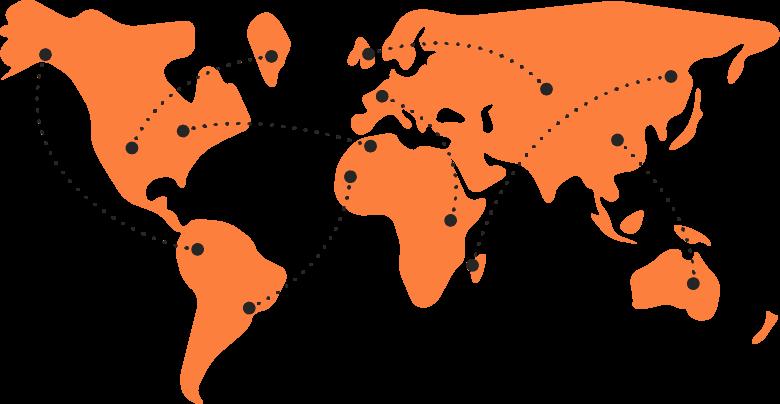 Openclassrooms com online courses. Europe clipart montessori