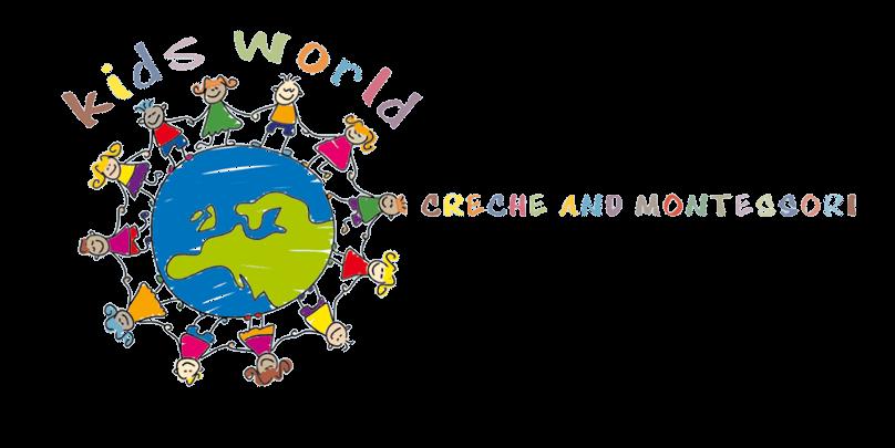 Europe clipart montessori. Kids world creche unit