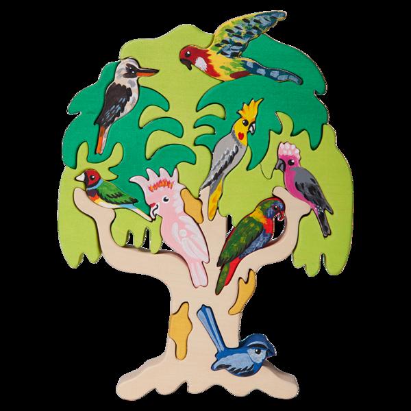Products manine australian bird. Europe clipart montessori