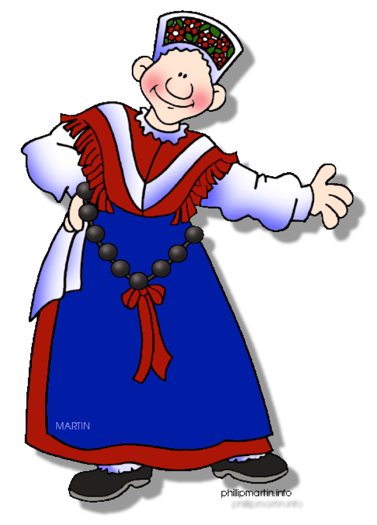 European stereotypes slovenia stereotype. Jobs clipart stereotypical