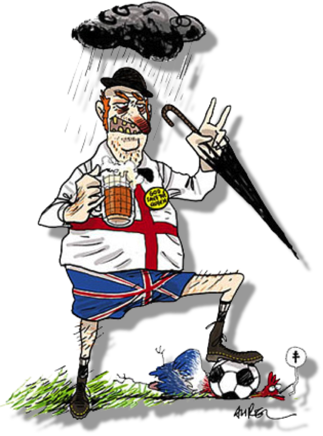 European stereotypes unitedkingdom stereotype. Jobs clipart stereotypical