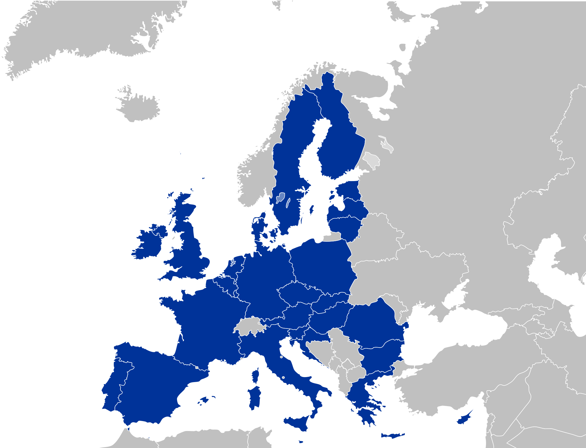 Europe clipart political map. Atlas of wikimedia commons