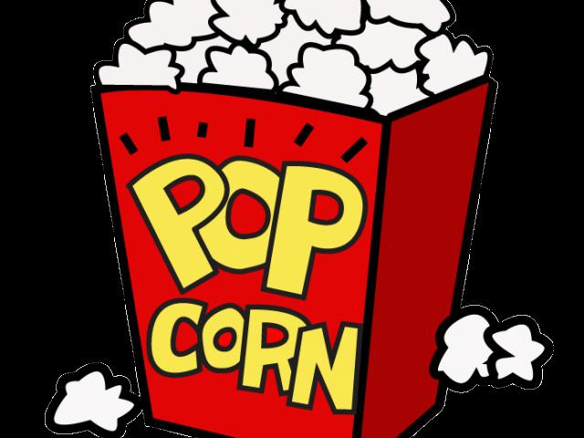 popcorn huge freebie. Europe clipart printable