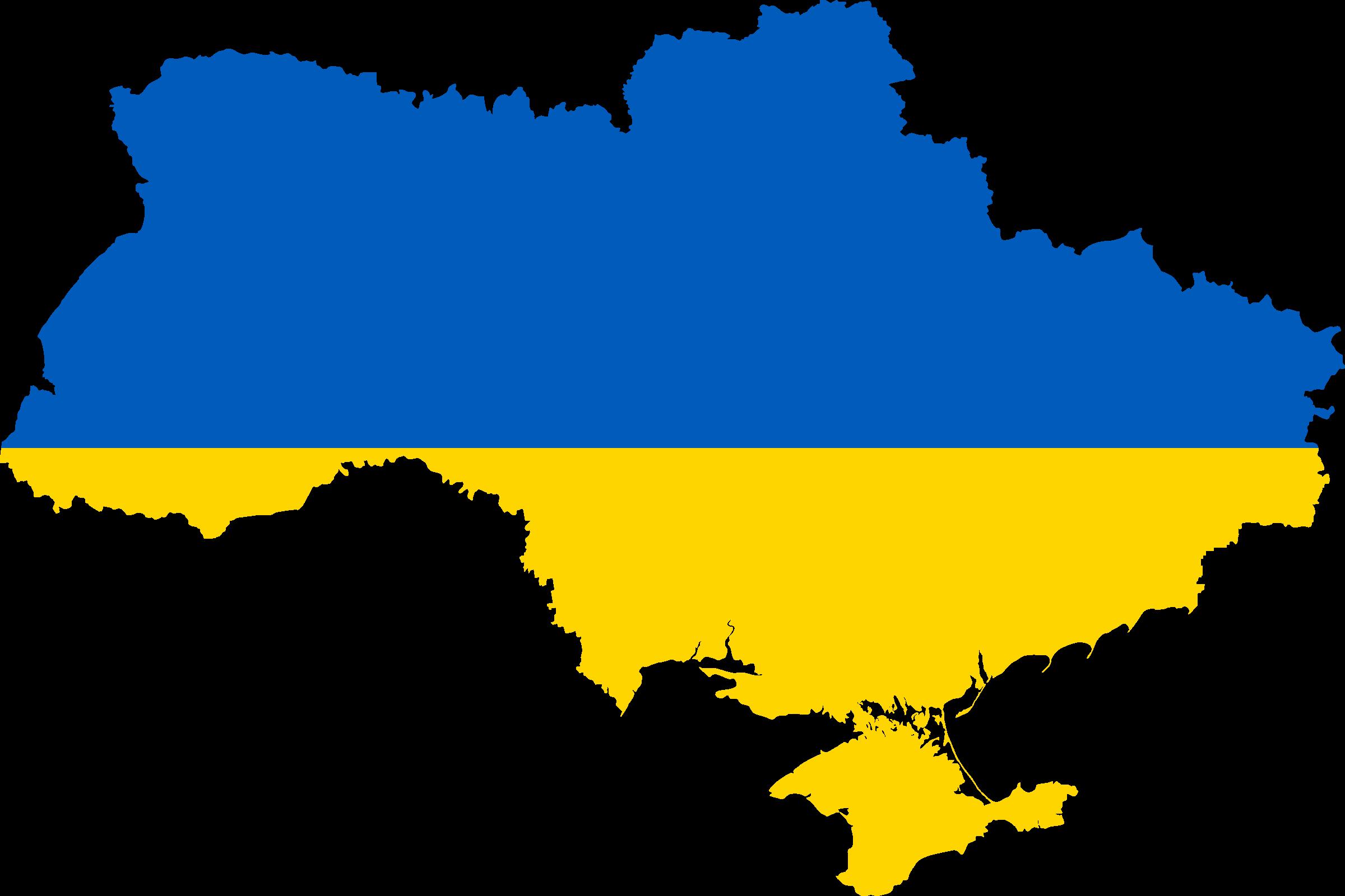 Ukraine adventurous travels adventure. Europe clipart sight