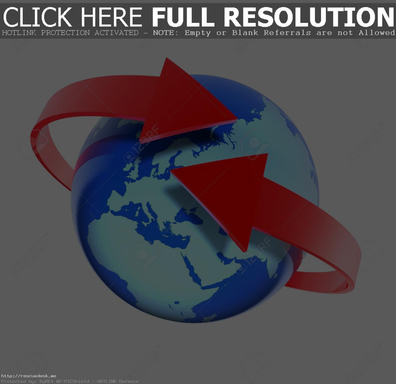X free clip art. Europe clipart sight