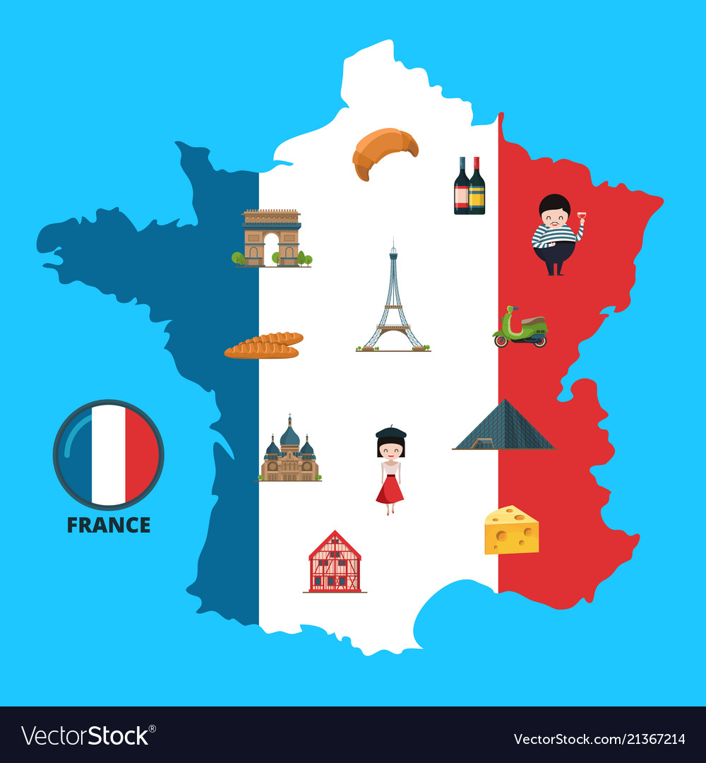 Europe clipart sight. Free download clip art