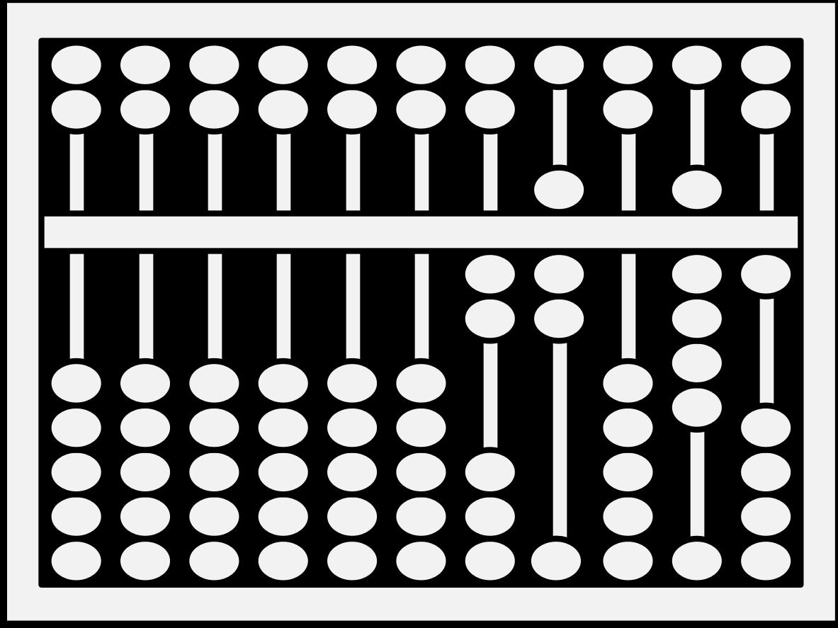 Europe clipart traceable. Abacus heraldic art pdf