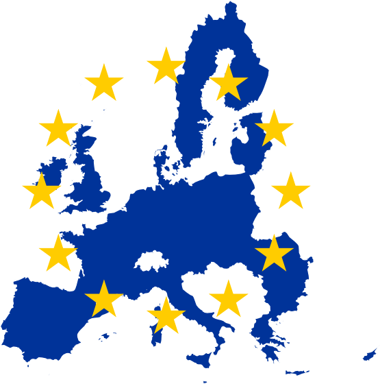 Europe clipart transparent.  collection of european