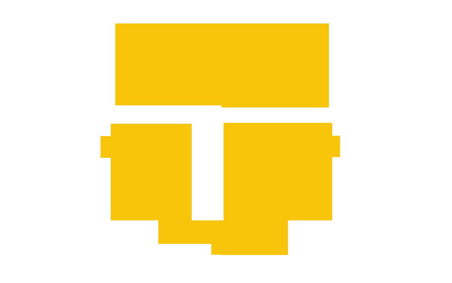 Europe clipart transparent. Eu stars png img