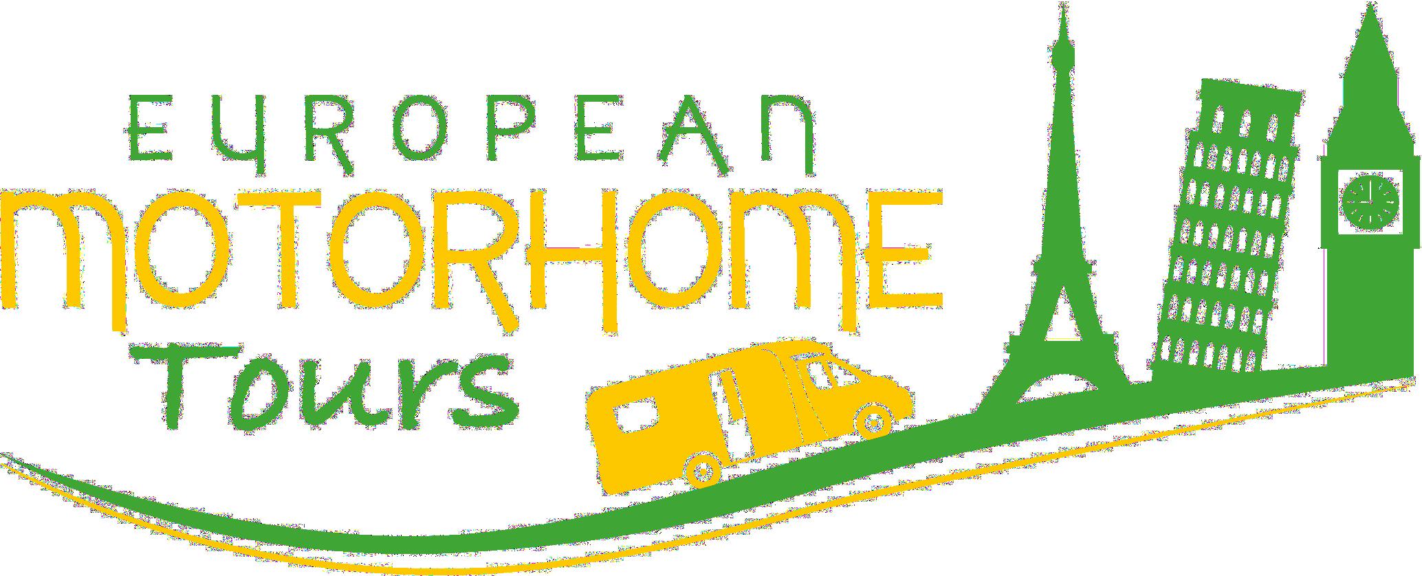 Welcome european motorhome tours. Europe clipart travel europe