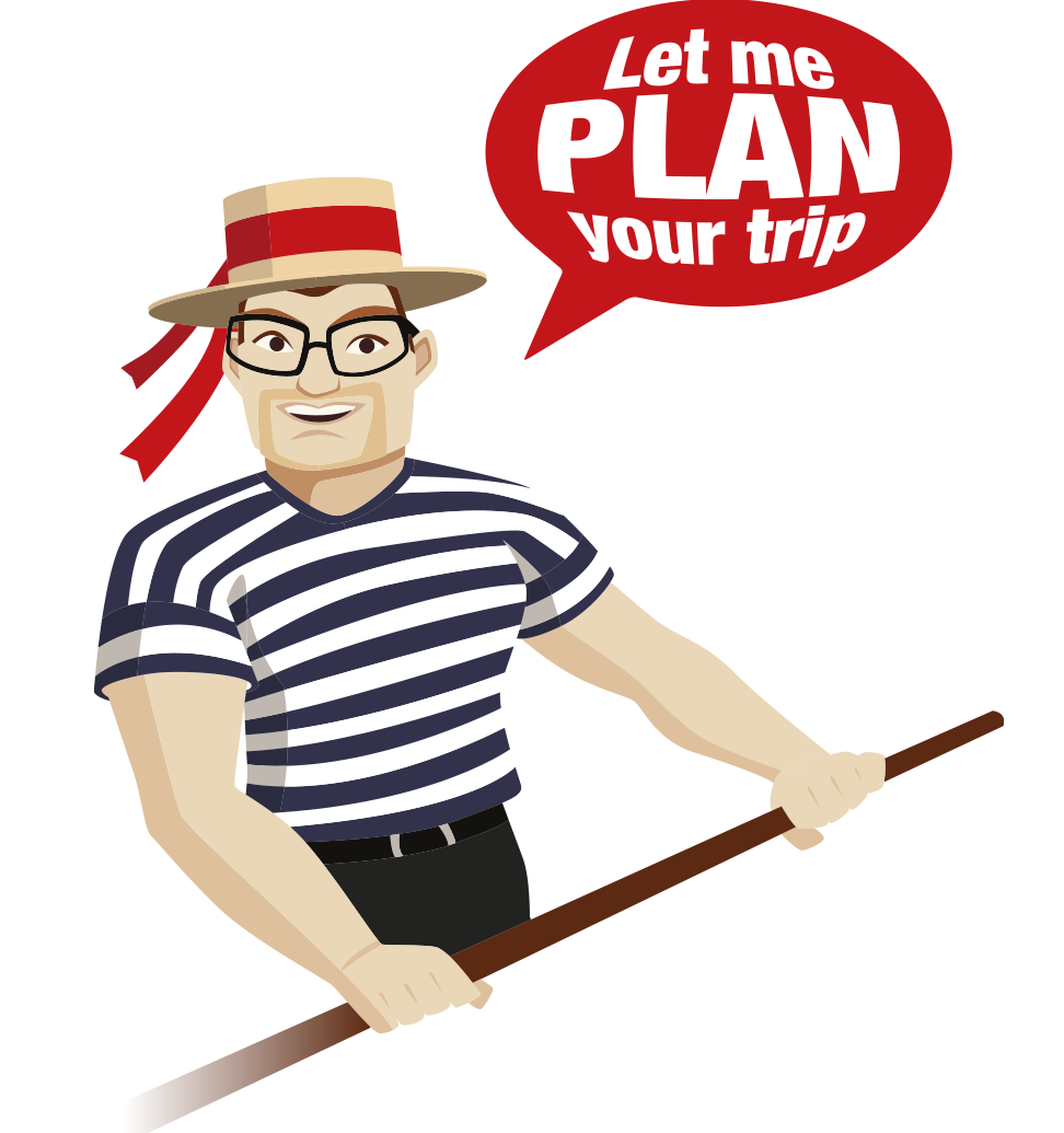 Europe clipart vacation europe. Check