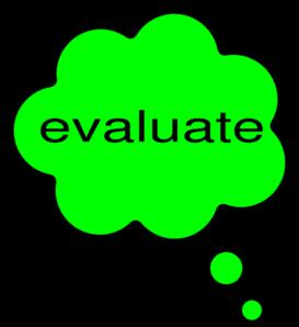 Evaluation clipart. Panda free images evaluationclipart
