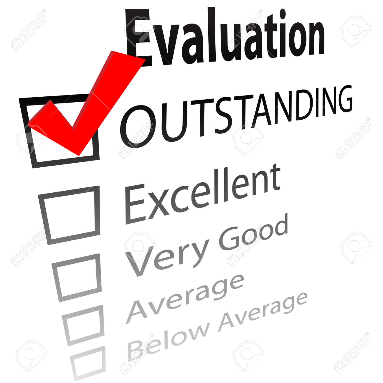 Evaluation clipart. Panda free images info