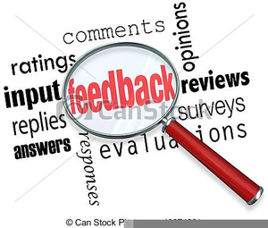 Free images at clker. Evaluation clipart