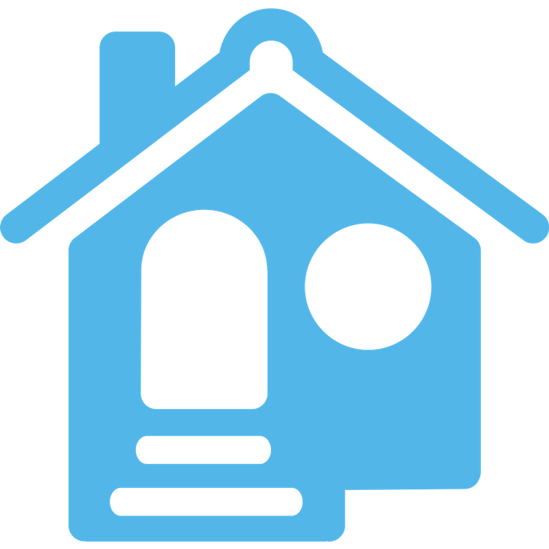 Evaluation clipart actuary. An overview of fha