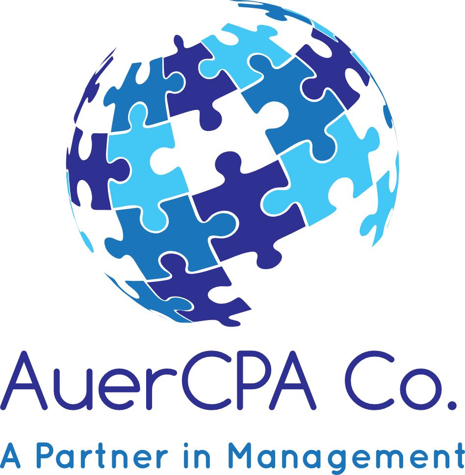 Blog craig auer cpa. Evaluation clipart actuary