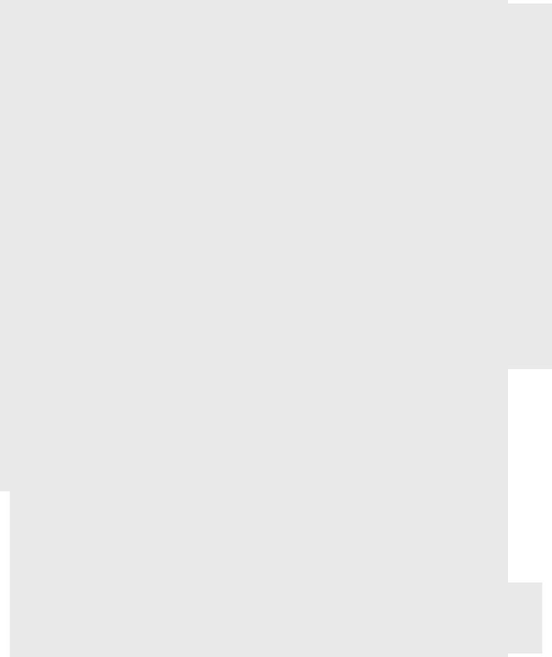 Evaluation clipart actuary. Actuarial science recruitment coaching
