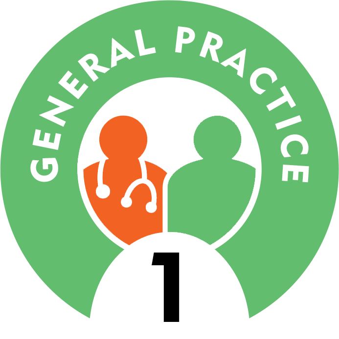General practice learning and. Evidence clipart assessment evaluation