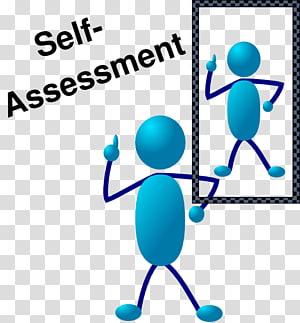 Evaluation clipart commitment. Peer assessment transparent background