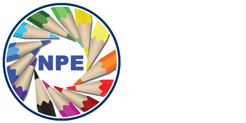 Npe releases charters and. Evaluation clipart consequence