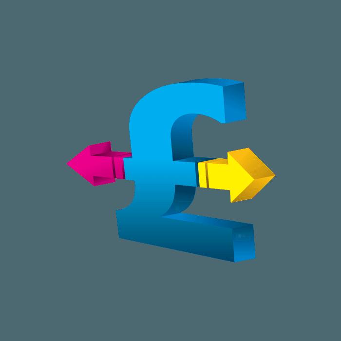 Evaluation clipart consequence. Afd bankfinder software ltd