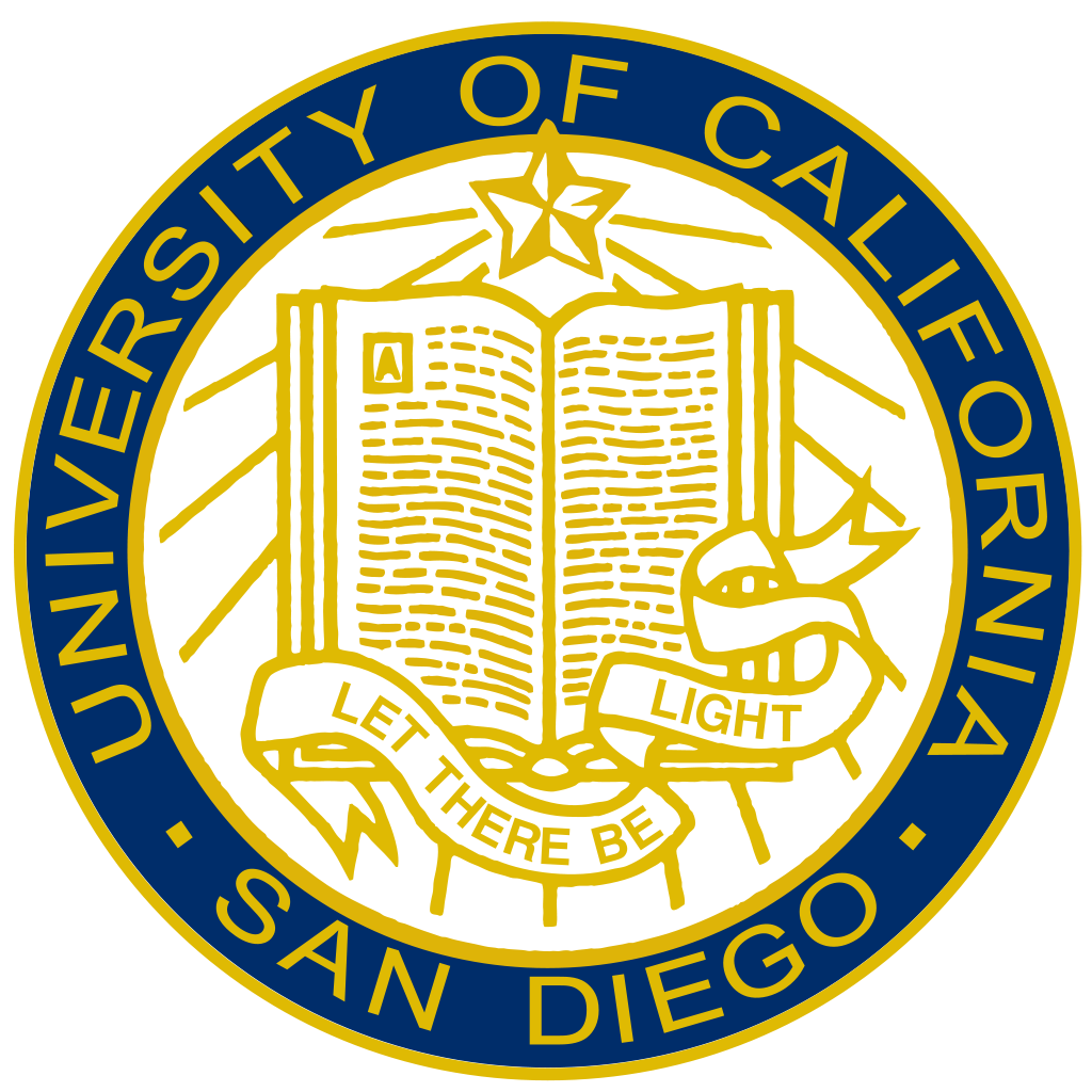 Evaluation clipart criminologist. University of california san