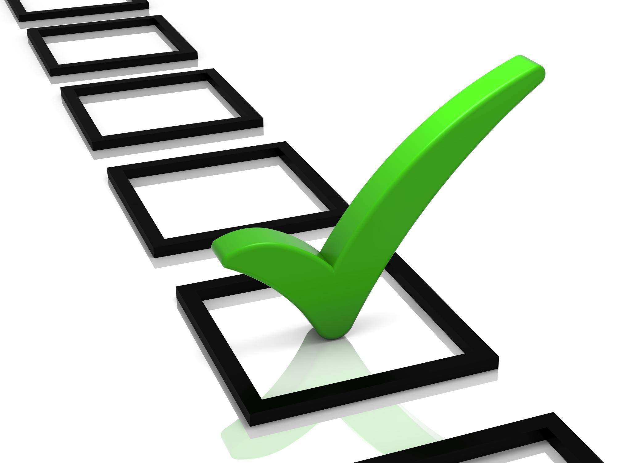 Best criteria to evaluate. Evaluation clipart criterion