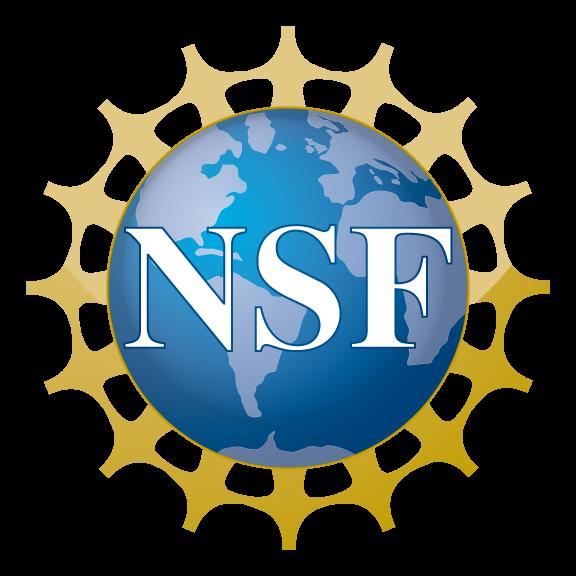 Evaluation clipart criterion. Merit review criteria nsf