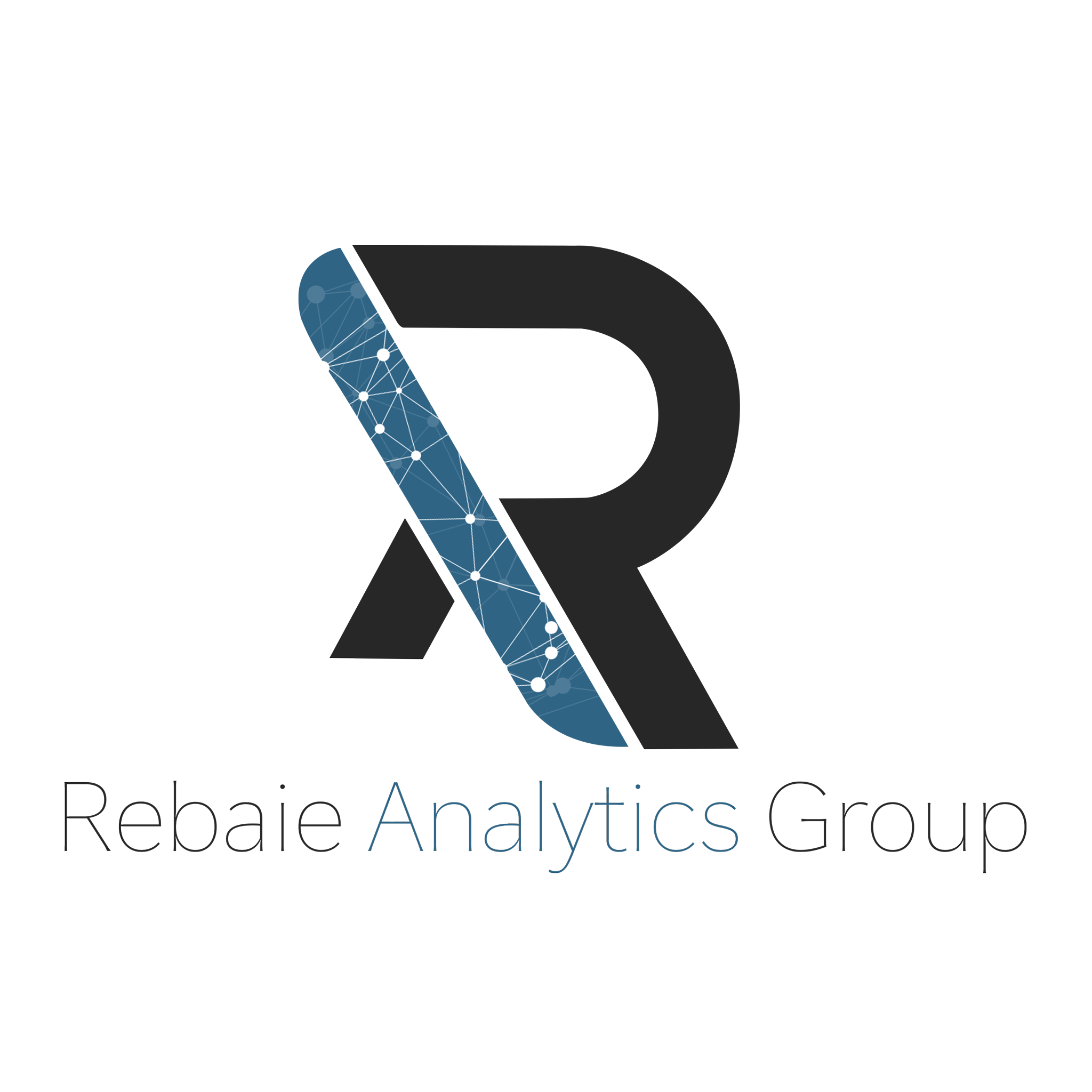 Evaluation clipart data quality. Assessment mission rebaie analytics