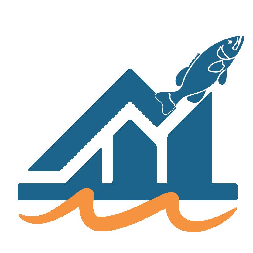 Stock assessment bluebridge . Evaluation clipart data quality